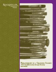 document4-1