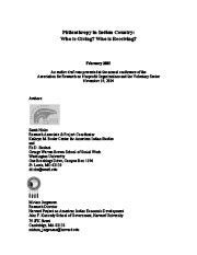 2005_Hicks.JORGENSEN_philanthropy.detailed