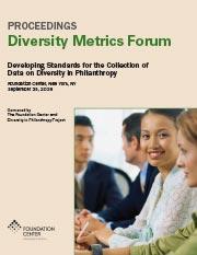 diversity20101-1