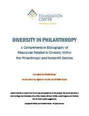 diversity_in_phil-1