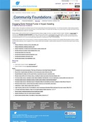 Council-on-Foundations---Engaging-Donor-Advised-Funds-in-Impact-Investing-(20130429)