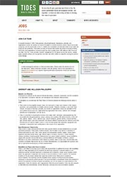 http---www.westernstatescenter.org-tools-and-resources-Tools-assessing-our-organizations-(20130429)