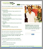 Your-Inclusiveness-Guide-_-The-Denver-Foundation-Inclusiveness-Project-(20130429)