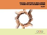 primer-racial-justice-inclusion--1