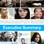 PPP-Executive-Summary-11.14