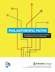 PhilPaths